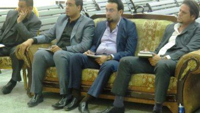 صورة الزواج_خارج_المحكمة في مدينة الصدر احد اهم مشاريع جمعية نساء بغداد